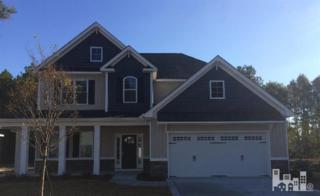 831  Ovates  , Wilmington, NC 28409 (#505102) :: The Keith Beatty Team
