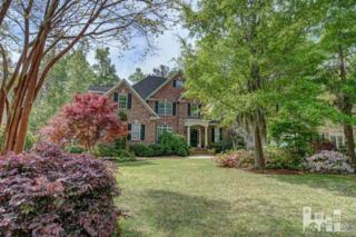 1023  Marshside  , Belville, NC 28451 (#505351) :: The Keith Beatty Team