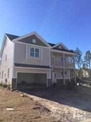 6022  Tarin  , Wilmington, NC 28409 (#511135) :: The Keith Beatty Team