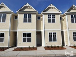 4621  Andros  , Wilmington, NC 28412 (#512762) :: The Keith Beatty Team