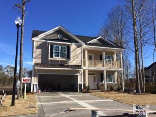 835  Ovates  , Wilmington, NC 28409 (#513205) :: The Keith Beatty Team
