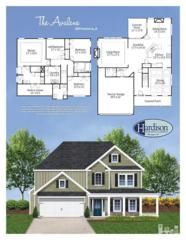6020  Culdees  , Wilmington, NC 28409 (#514621) :: The Keith Beatty Team