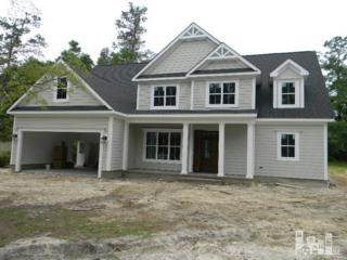 5620  Surrey Downs  , Wilmington, NC 28403 (#518898) :: The Keith Beatty Team