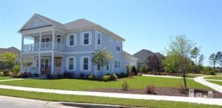 1405 W Gantry  , Leland, NC 28451 (MLS #520807) :: Coldwell Banker Sea Coast Advantage