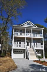 929  Saltspray  , Wilmington, NC 28409 (#505038) :: The Keith Beatty Team