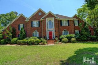 5601  Keswick  , Wilmington, NC 28409 (#506662) :: The Keith Beatty Team