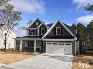 827  Ovates  , Wilmington, NC 28409 (#513195) :: The Keith Beatty Team