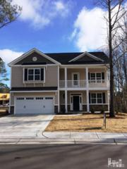 835  Ovates  , Wilmington, NC 28409 (#513205) :: The Keith Beatty Team