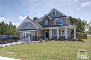 6000  Tarin  , Wilmington, NC 28409 (#489494) :: The Keith Beatty Team
