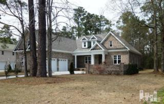2031  Spanish Wells  , Wilmington, NC 28405 (#490578) :: The Keith Beatty Team