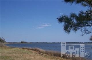 0  Key Largo Dr  0, Hampstead, NC 28443 (#385227) :: The Keith Beatty Team