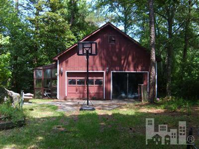 6714 Greenville Loop - Photo 7