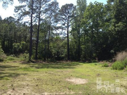 732 Edgewater Club Rd - Photo 11