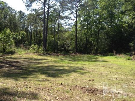 732 Edgewater Club Rd - Photo 6