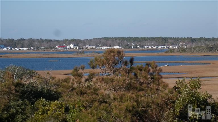122 Coastal Cay - Photo 12