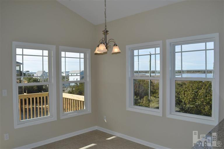 122 Coastal Cay - Photo 4