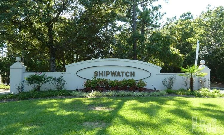 8819 Shipwatch Dr - Photo 2
