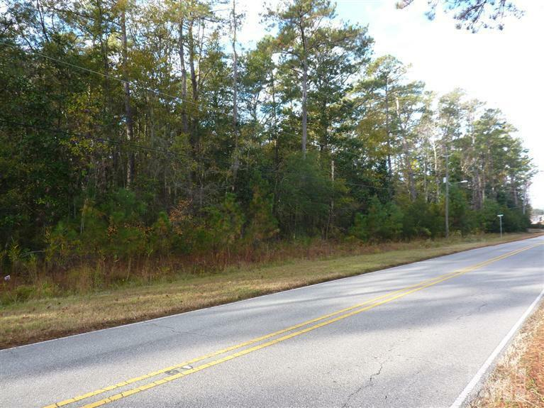 7000 Masonboro Sound Rd - Photo 1