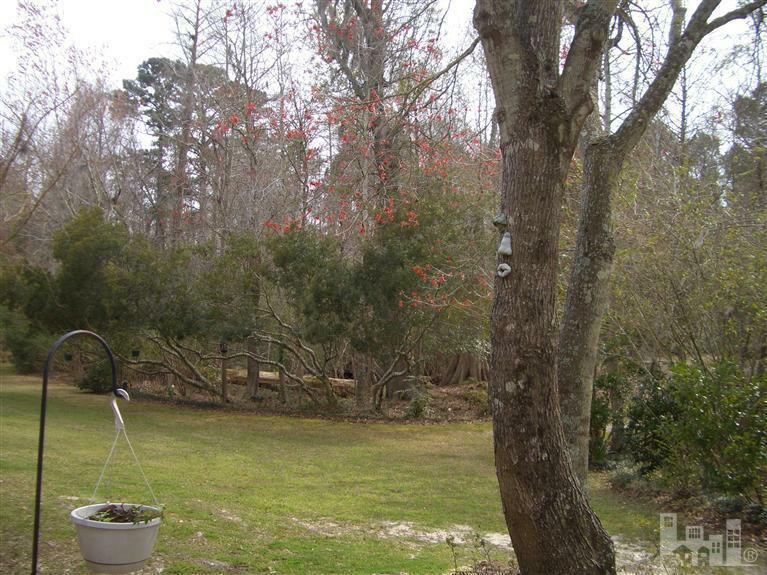 10167 Creekside - Photo 3