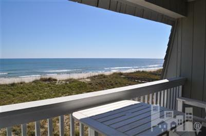 918 Carolina Beach - Photo 10