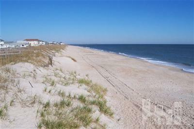 918 Carolina Beach - Photo 12