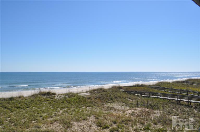 918 Carolina Beach - Photo 2