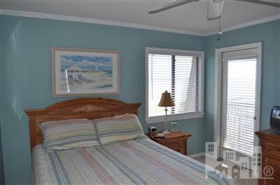 918 Carolina Beach - Photo 7