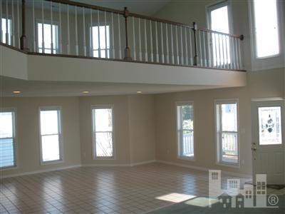927 Coast Walk Ln - Photo 2