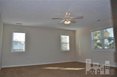 927 Coast Walk Ln - Photo 7
