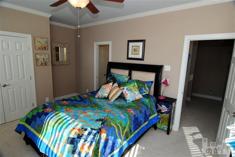 305 Carolina Beach - Photo 20