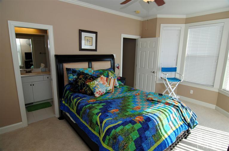 305 Carolina Beach - Photo 21