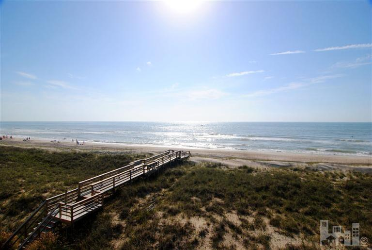 305 Carolina Beach - Photo 3
