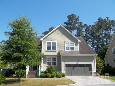 1057 Headwater Cove - Photo 3