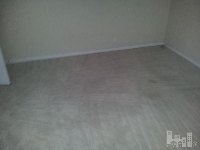 1418 Robinhood - Photo 13