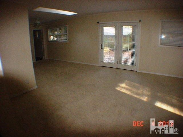 1418 Robinhood - Photo 14