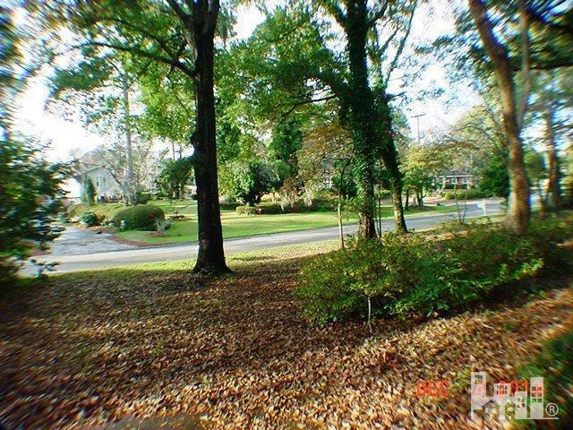 1418 Robinhood - Photo 15