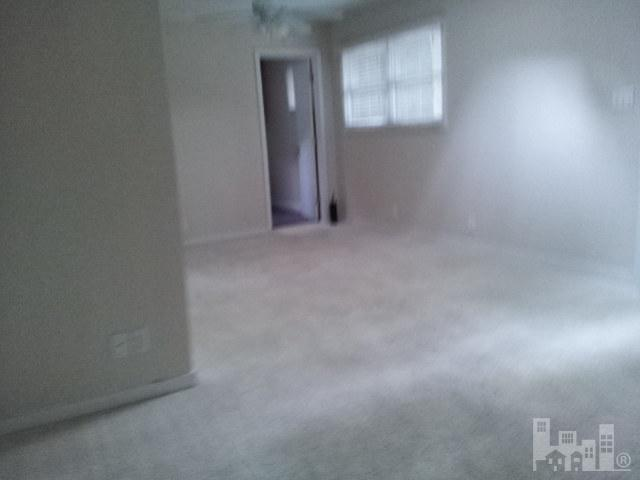 1418 Robinhood - Photo 8