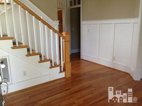 1057 Headwater Cove - Photo 10