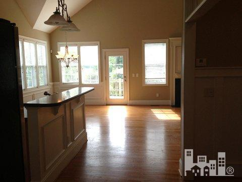 1057 Headwater Cove - Photo 11
