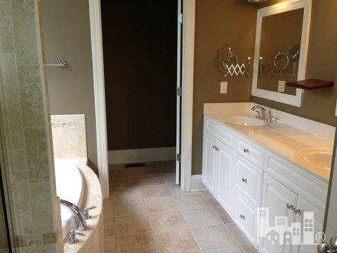 1057 Headwater Cove - Photo 14