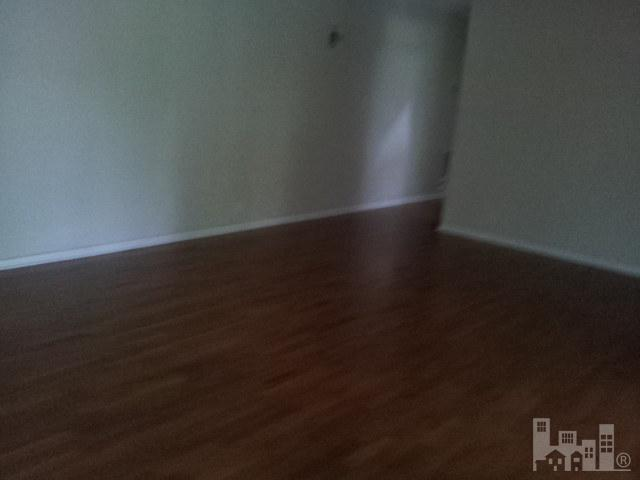 1418 Robinhood - Photo 6