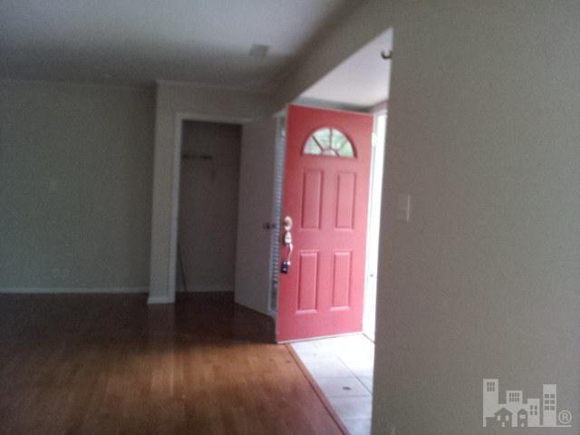 1418 Robinhood - Photo 9