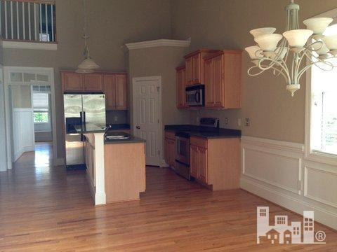 1057 Headwater Cove - Photo 18