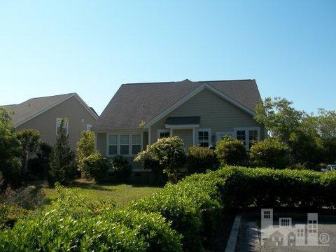 1057 Headwater Cove - Photo 24