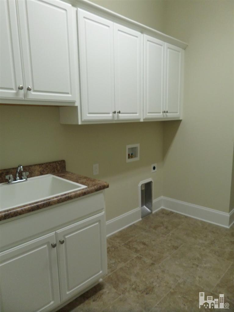 2031 Spanish Wells - Photo 8