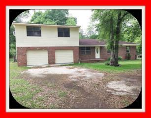 1434  Reese Avenue  , Elba, AL 36323 (MLS #20150717) :: Team Linda Simmons Real Estate