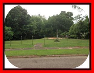 404 W Adams  , Enterprise, AL 36330 (MLS #20140806) :: Team Linda Simmons Real Estate