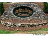 Property Thumbnail of 101 Justice Ridge Estates Drive