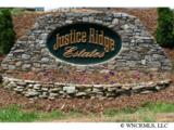 Property Thumbnail of 109 Justice Ridge Estates Drive