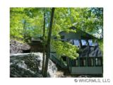 Property Thumbnail of 268 Tellico